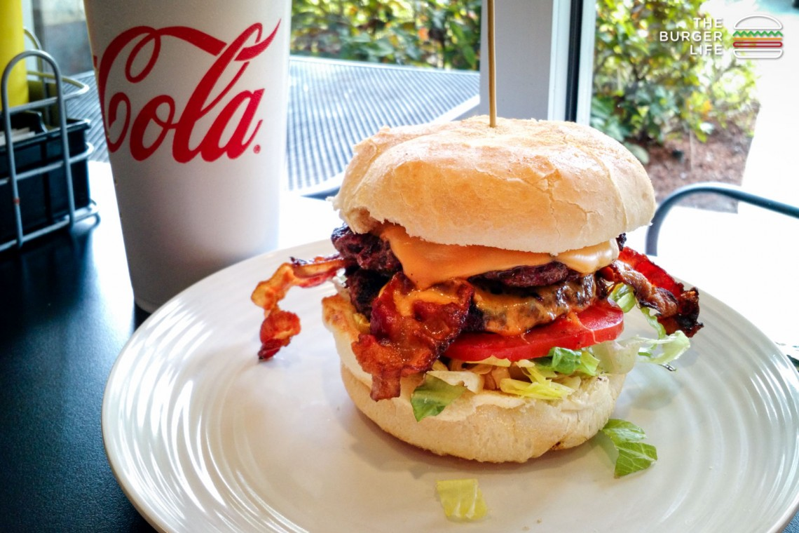 the_burger_life_Feb-05-142311