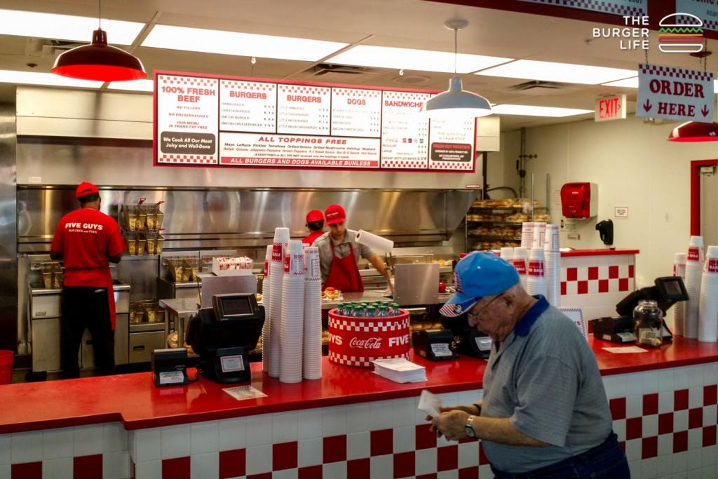the_burger_life_Feb-07-134153