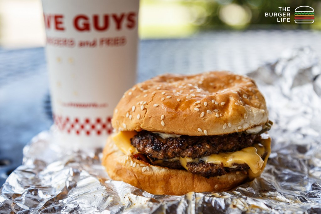 the_burger_life_Feb-07-135351