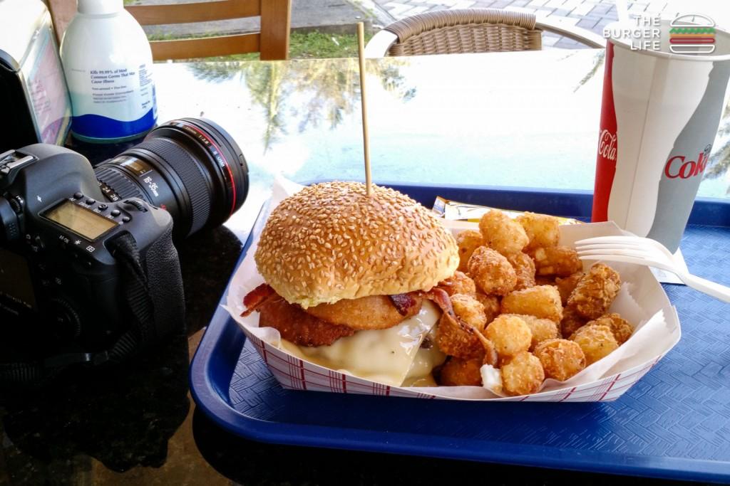 the_burger_life_Feb-08-120900