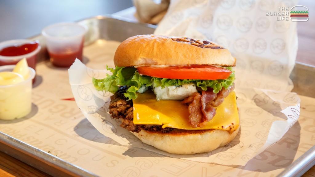 the_burger_life_Apr-08-133915