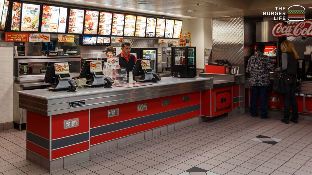 the_burger_life_Apr-29-175415