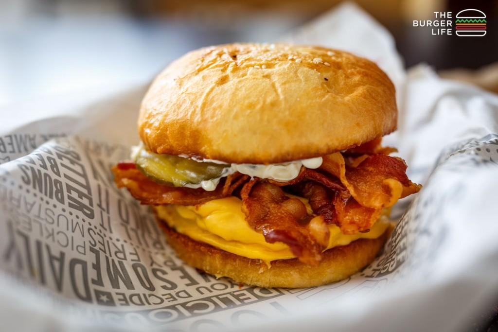 the_burger_life_Apr-18-072102