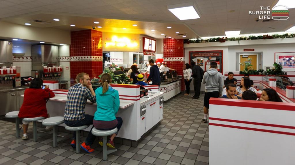 the_burger_life_May-01-185404