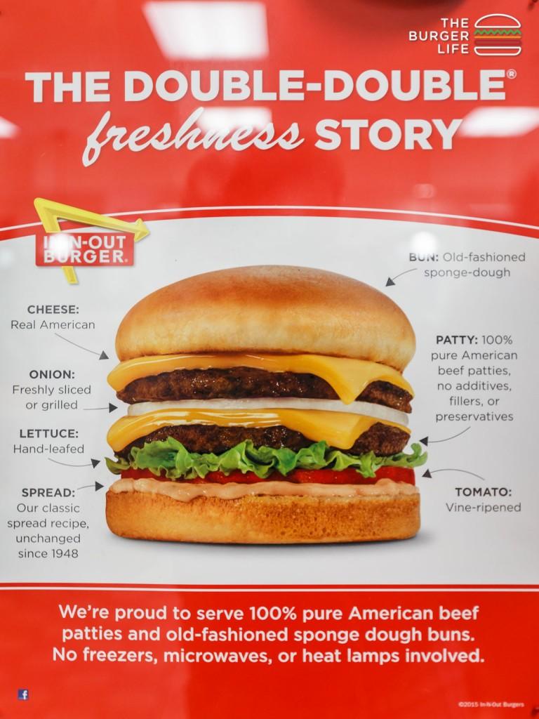the_burger_life_May-01-193147
