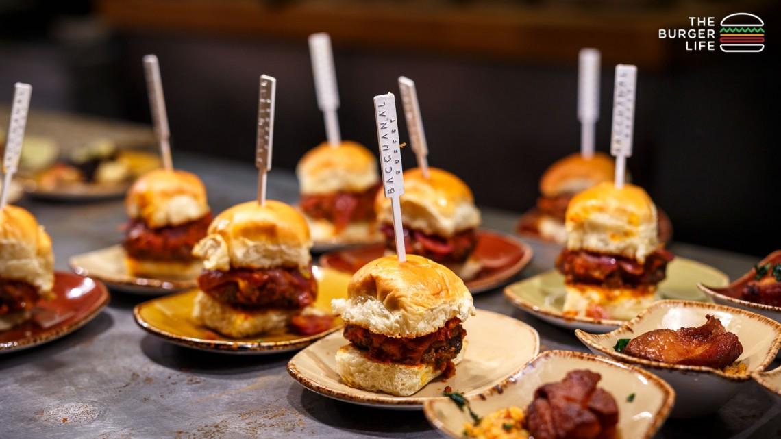 the_burger_life_May-05-211018