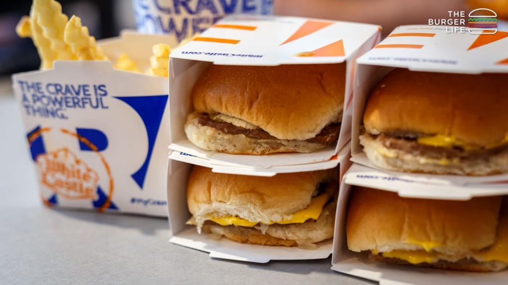the_burger_life_May-06-144421