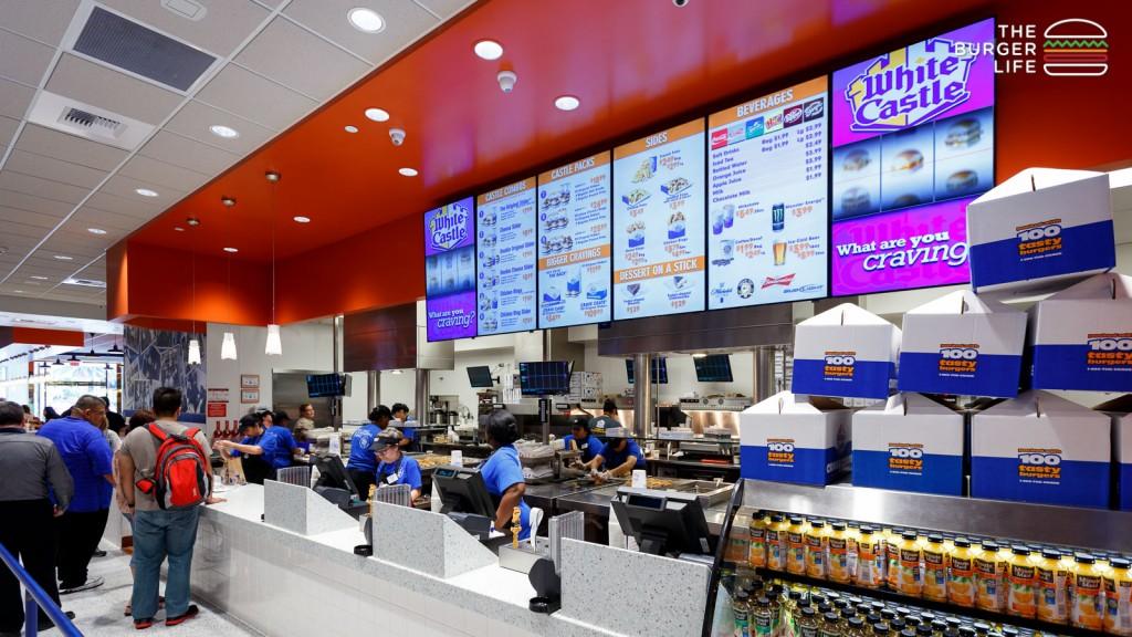 the_burger_life_May-06-145753