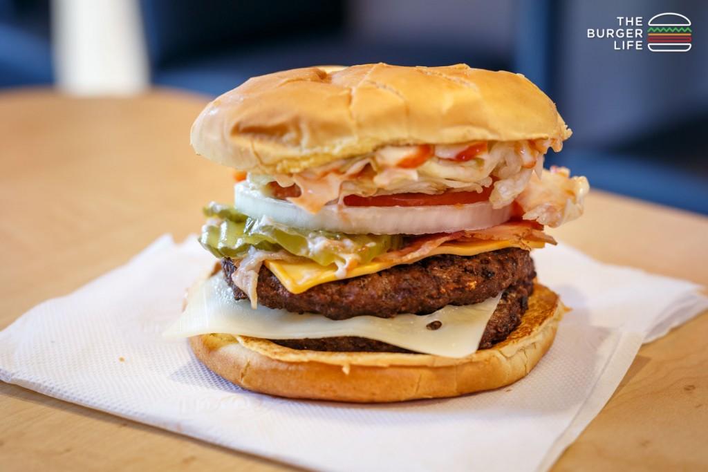 the_burger_life_May-09-134025