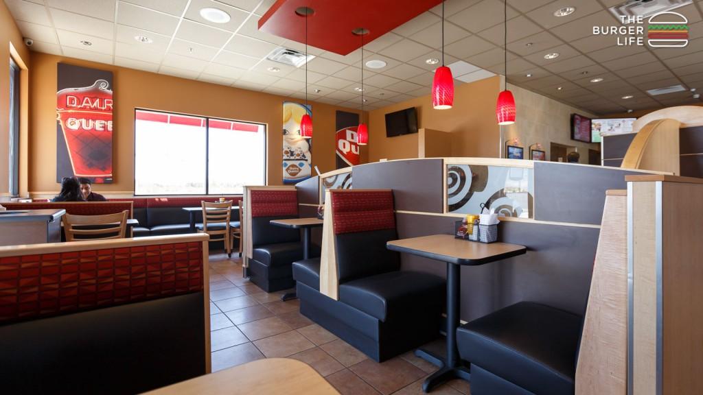 the_burger_life_May-09-135125