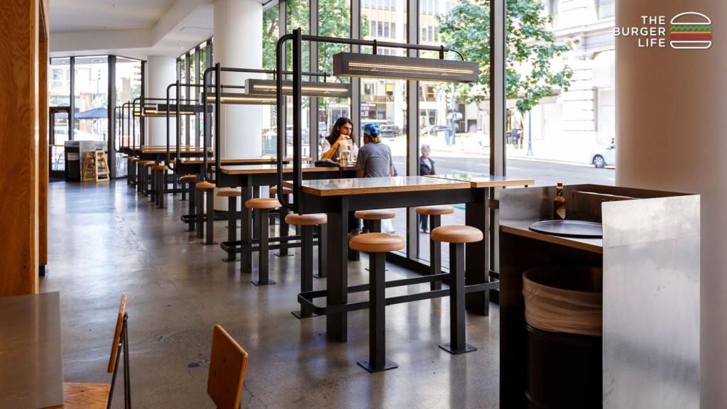 the_burger_life_May-10-135249