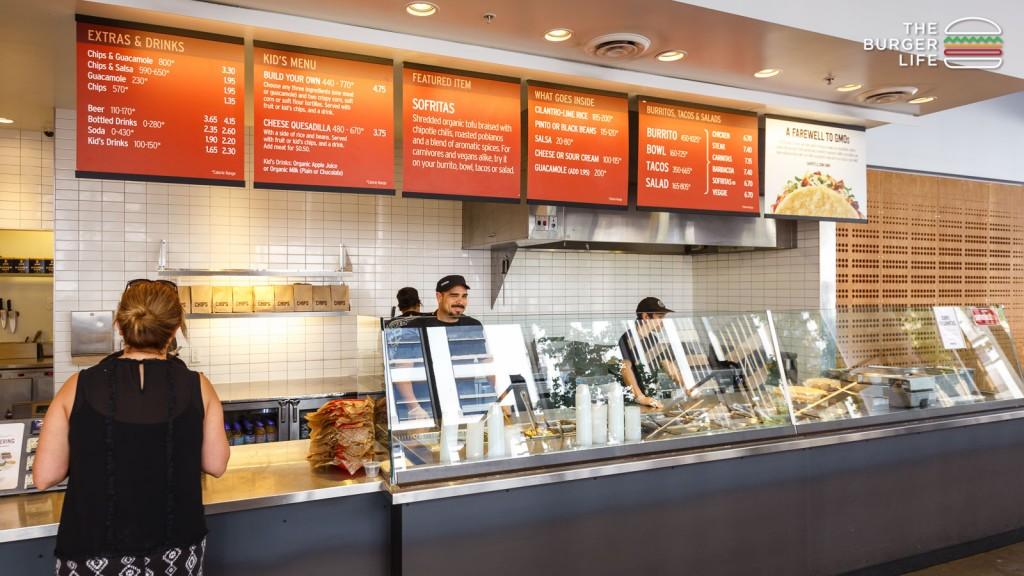 the_burger_life_May-10-140337