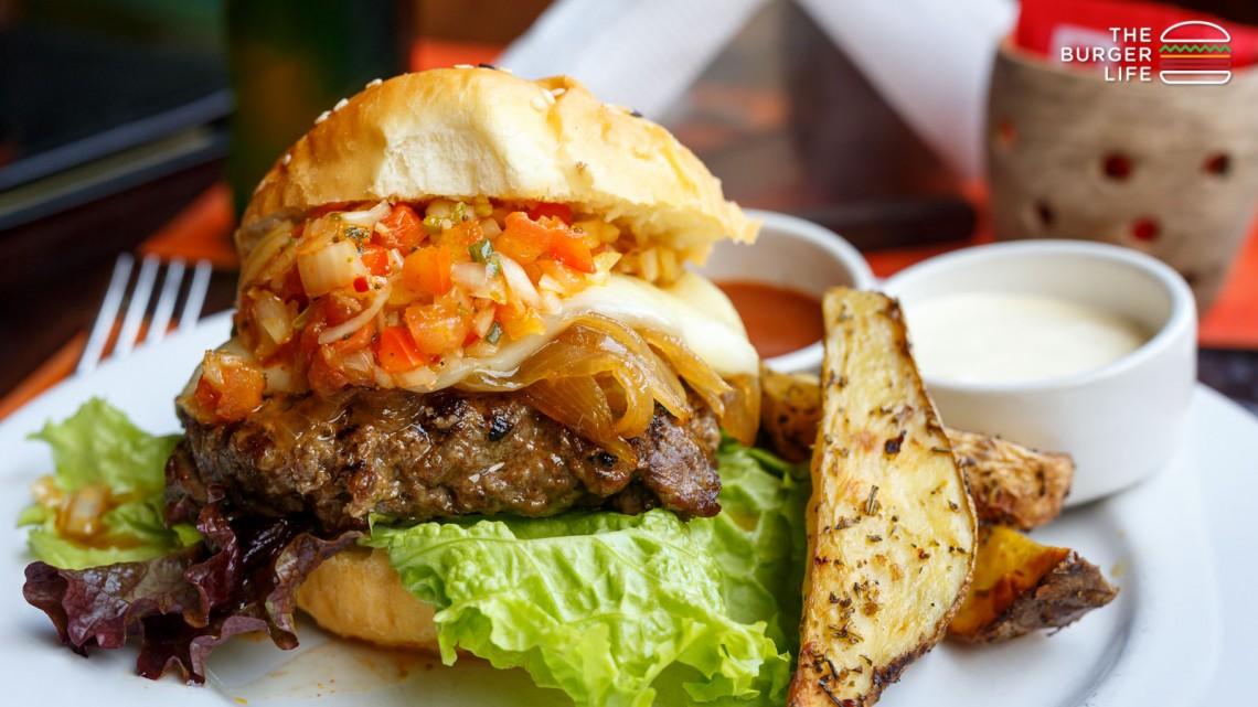 the_burger_life_Jul-10-151858