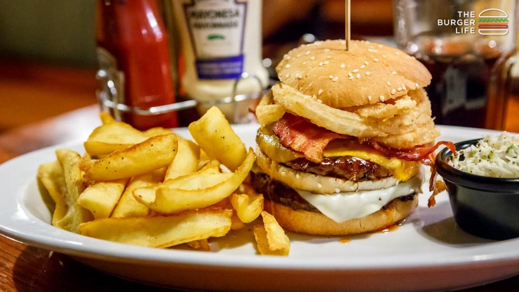 the_burger_life_Aug-18-171749