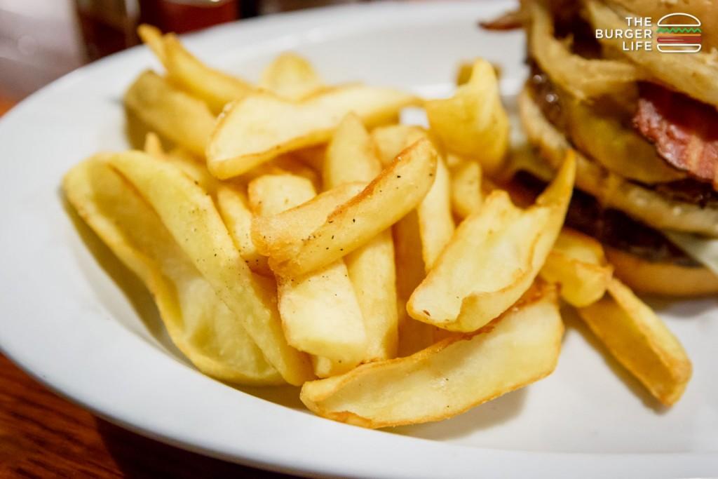 the_burger_life_Aug-18-171832