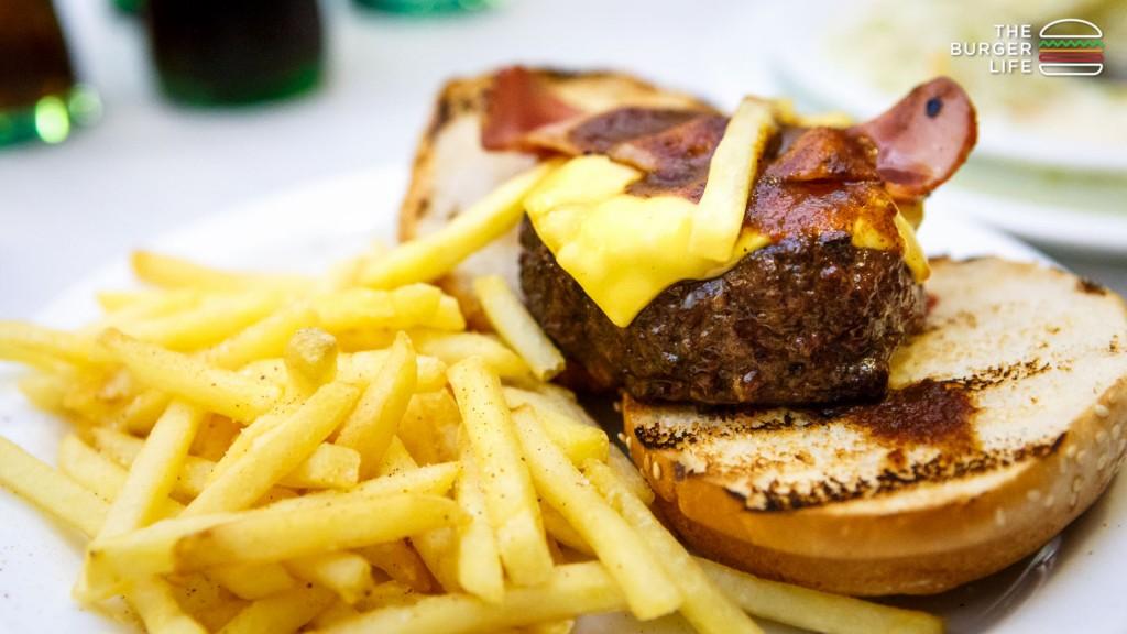 the_burger_life_Sep-04-091212