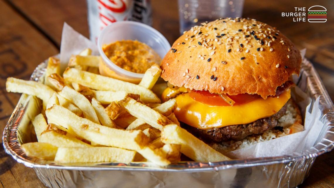 the_burger_life_Dec-20-180022