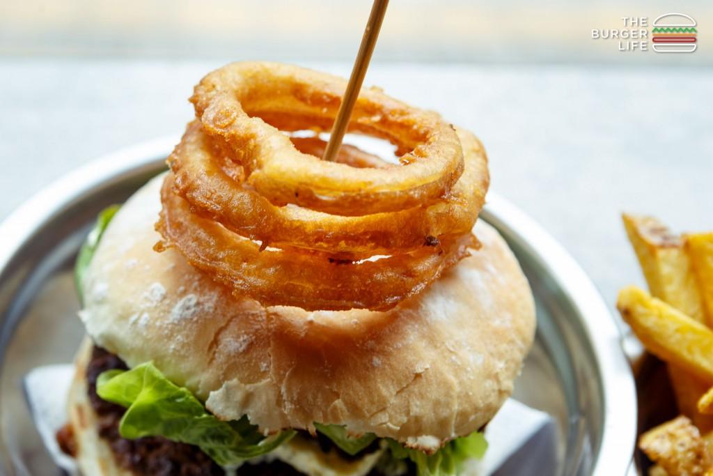 the_burger_life_Mar-19-152158