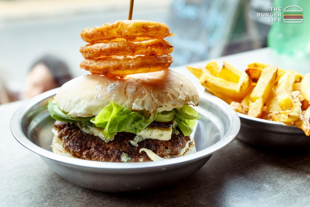 the_burger_life_Mar-19-152212-2