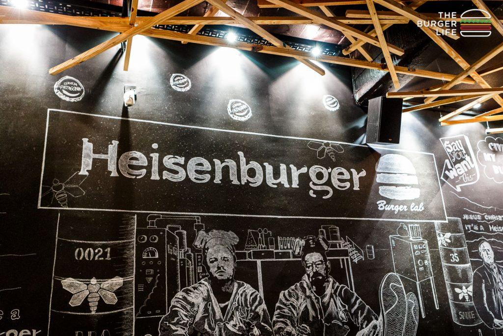the_burger_life_Aug-03-205354