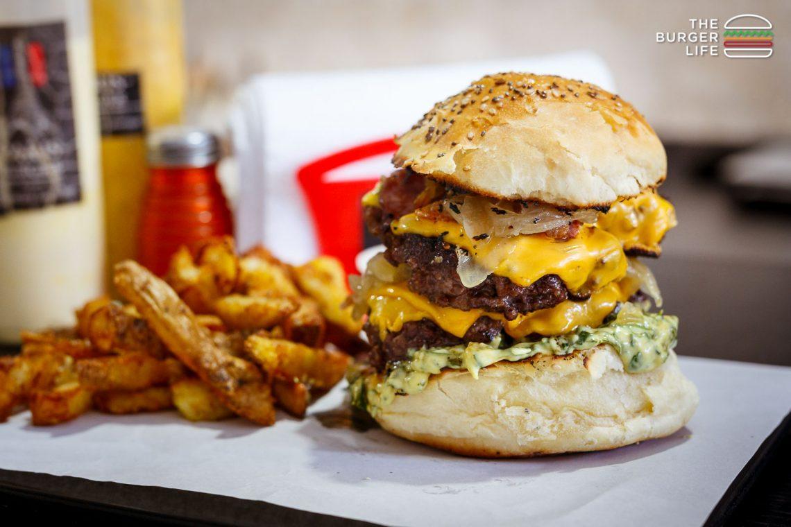 the_burger_life_Aug-18-150952