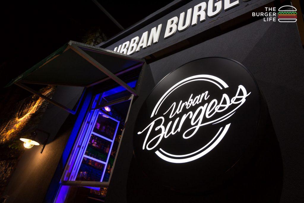 the_burger_life_sep-09-210147