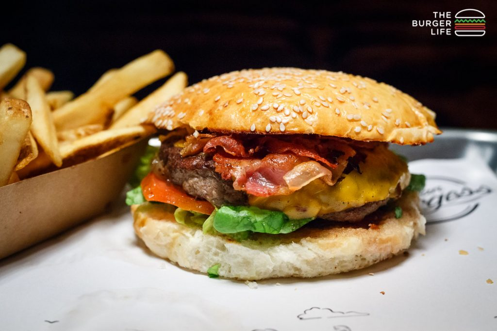 the_burger_life_sep-09-212205