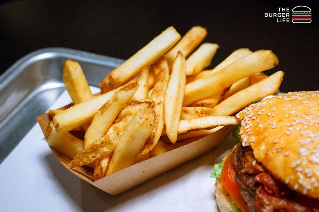 the_burger_life_sep-09-212219