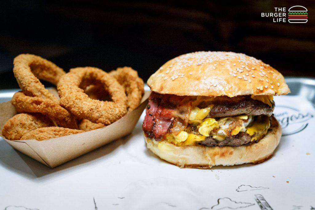 the_burger_life_sep-09-212442-2