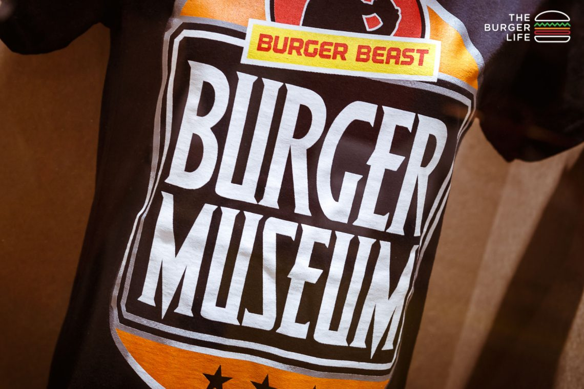 the_burger_life_burgerMuseum_Apr-28-182007